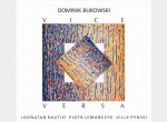 Dominik Bukowski Quartet Sufira - koncert