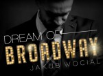 Dream of Broadway - koncert