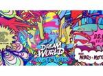 Dream World - Under Water/Mibro & Matthew Colss /Mibro/22.07/