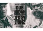 Dub Club Trójmiasto: Dub Judah & Jerry Lionz
