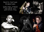 Dustin Carlson Krakovians - koncert