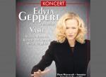 Edyta Geppert z zespołem VASIE