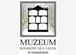 Ekspozycja stała w Muzeum Domków dla Lalek
