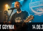 EKT Gdynia w Gnieździe Piratów - koncert