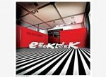 Eluktrick- koncert