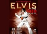 Elvis Presley Show Symfonicznie Powrót Króla - koncert