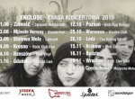 Enclose - koncert