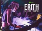 ERITH live w Absyncie