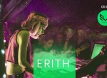 ERITH / Surowiec - koncert