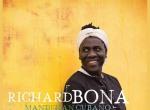 Ethno Jazz Festival: Richard Bona - Heritage