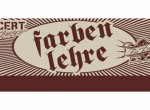 Farben Lehre Akustycznie - koncert