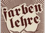 Farben Lehre - koncert
