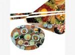 Festiwal Kulinarny Smaki Azji i Pacyfiku/ Asia&Pacific Food Fest