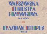 FINAŁ NInA: Warszawska Orkiestra Rozrywkowa i Goście - koncert