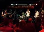 Funk&Jazz Jam Session w klubie Harenda
