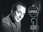 Gary Guthman Monday Jazz Club: special guest - Sasha Strunin - koncert