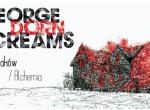 George Dorn Screams - koncert