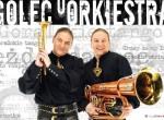 Golec uOrkiestra - koncert