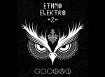 Gooral: Ethno Elektro 2 - koncert
