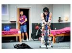 GOŚCINNIE: Triathlon Story, czyli chłopaki z żelaza w Imparcie