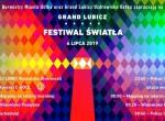 Grand Lubicz Festiwal Światła - koncert