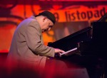 Groborz Trio - Inside Jazz. koncert