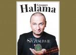 """Grzegorz Halama - """"Długo i szczęśliwie"""" Stand-up"""