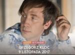 Grzegorz Kloc - koncert