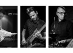 Guy Mintus Polish Trio - koncert