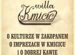"""""""Gwiazdka Harrodsa""""- koncert świąteczny"""
