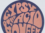 Gypsy And The Acid Queen - koncert
