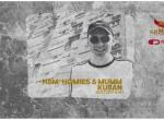 H&M: Homies & Mumm feat. KUBAN