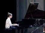 Hania Rani – Piano solo