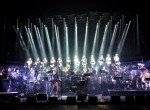 Hans Zimmer Live On Tour 2017 - koncert