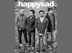 Happysad- koncert