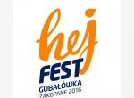 """Hej Fest - dzień 11 - Koncert zespołu """"Perfect"""""""