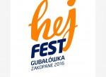 Hej Fest - dzień 6 - koncert Kamila Bednarka