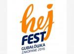 Hej Fest - dzień 7
