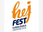 Hej Fest - koncert Meli Koteluk