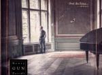 Henry David's GUN - koncert
