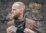Henry No Hurry - koncert