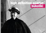 High Definition Quartet - koncert