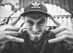 Hip Hop Sesja vol.12 Dejwid - Póki się nie wypali. Premiera - koncert