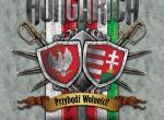 Hungarica, Pozytywka - koncert