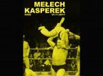 """I """"jazz': Mełech/Kasperek Duo"""