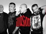 Illusion koncert