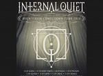 Internal Quiet - koncert