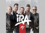 IRA - XXX-lecie zespołu - koncert