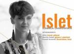 Islet - Izabela Laskowska - koncert