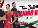 Italiano Vero – Trio Boffelli